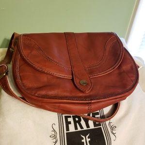 8473ec28d Women Handbags At Nordstrom Rack on Poshmark